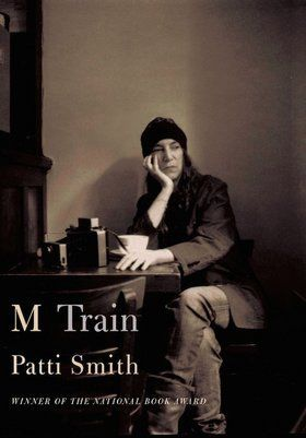 patti-smith-m-train