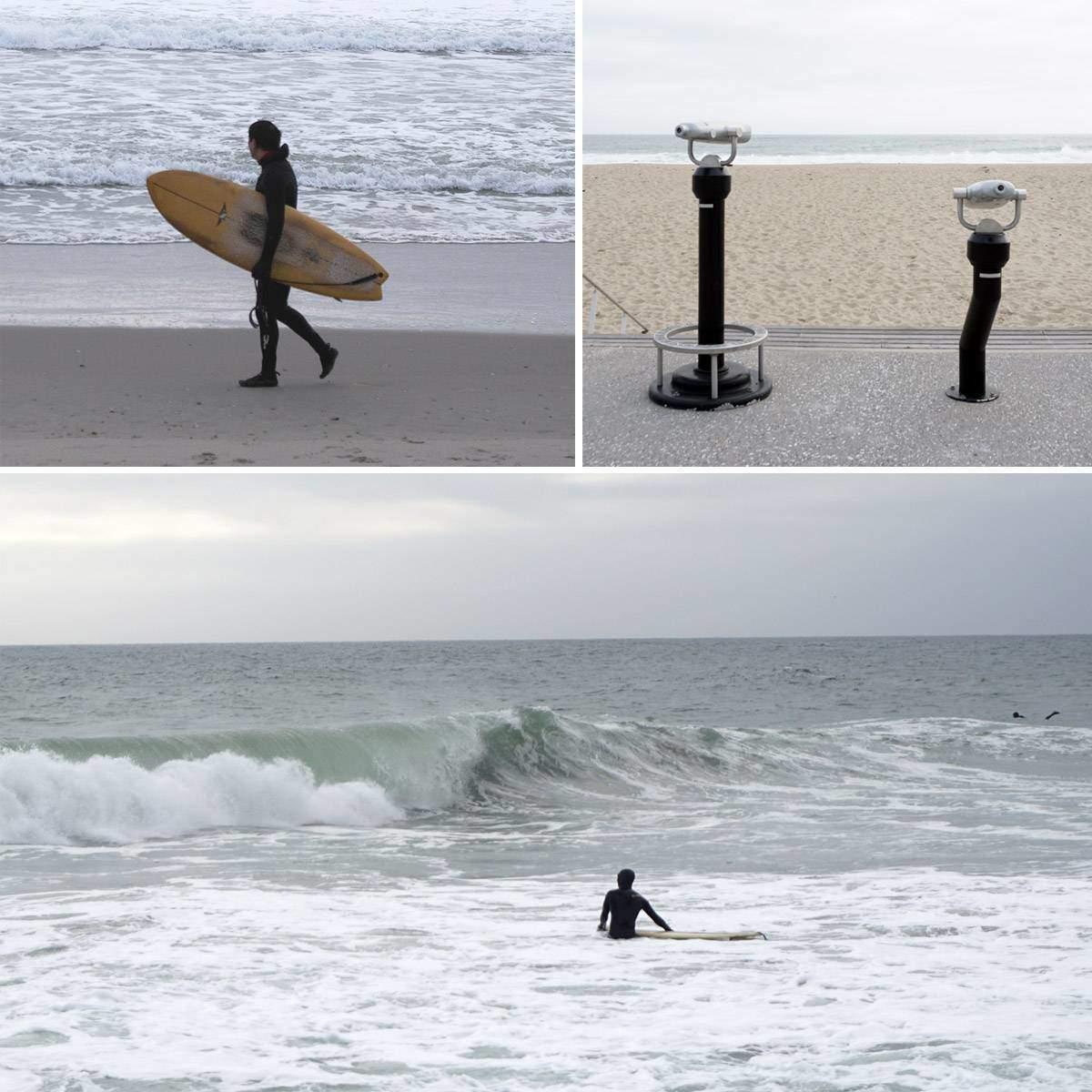 Rockaway Surf Beach