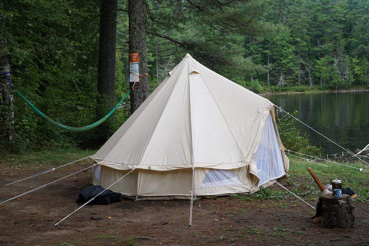 bell-tent-fully-assembled