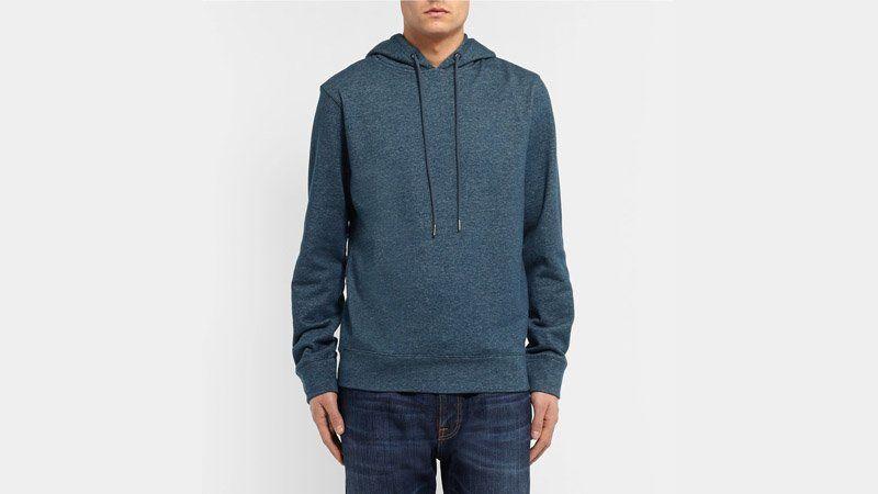 apc-hoodie