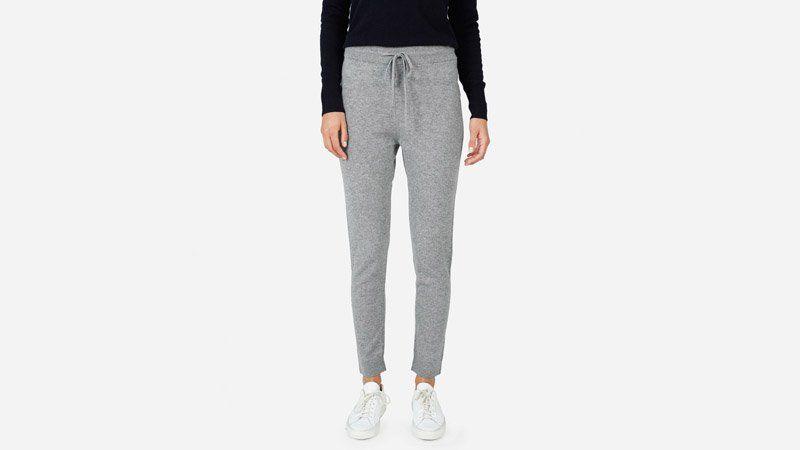 everlane-cashmere-track-pants