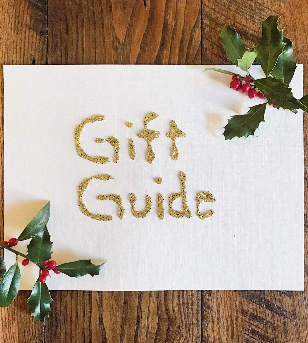 gift-guide-pin