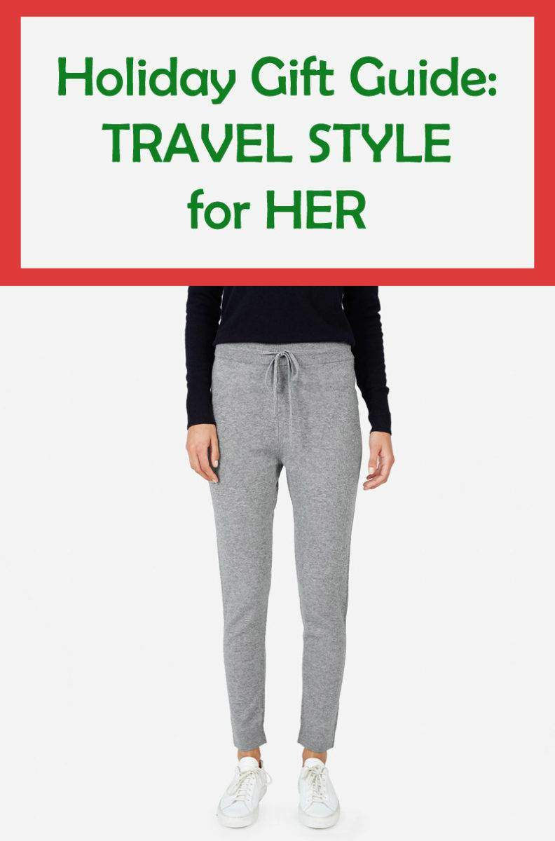 gift-guide-style-for-her