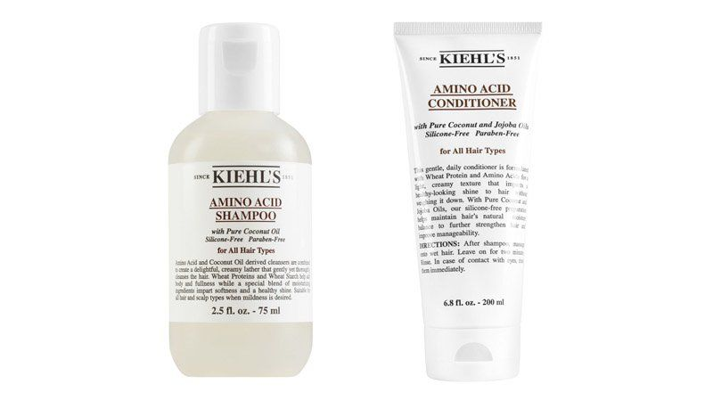 kiehls-shampoo-and-conditioner