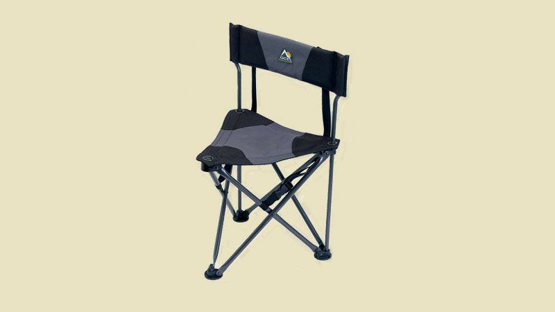 ll-bean-camping-chair