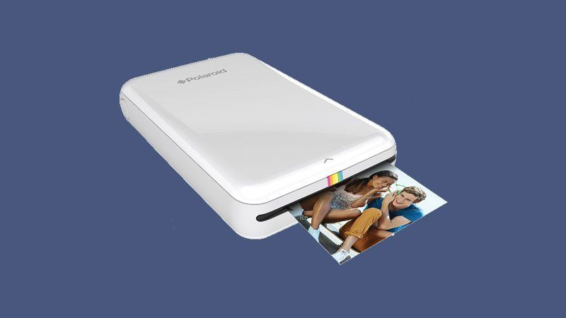 polaroid-instant-photo-printer