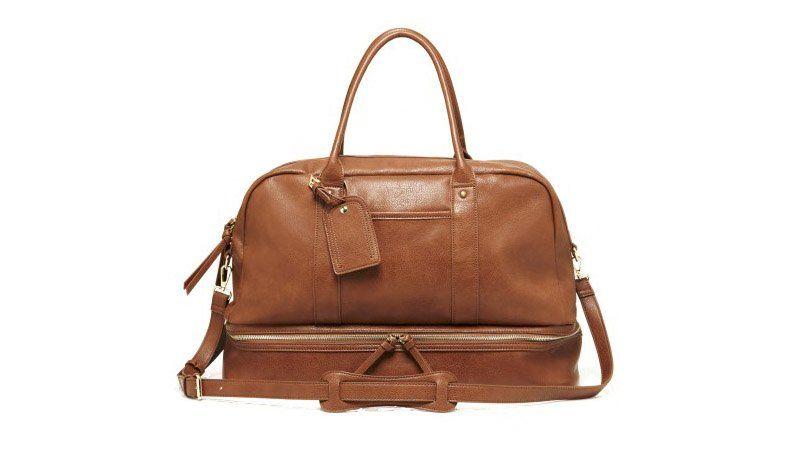 sole-society-mason-vegan-travel-satchel