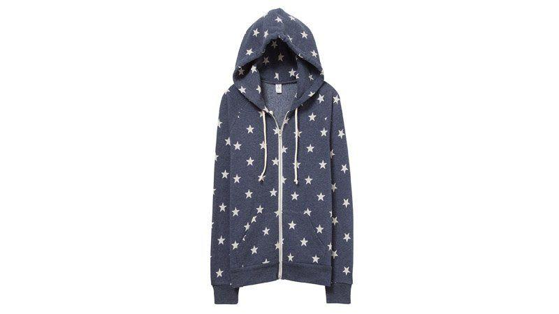 star-hoodie1