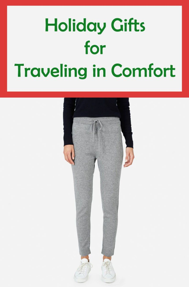 travel-in-comfort-pin