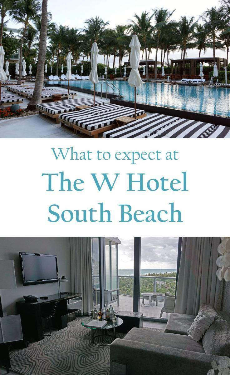 w-hotel-south-beach-pin
