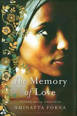 The-Memory-of-Love