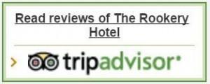 Rookery on TripAdvisor