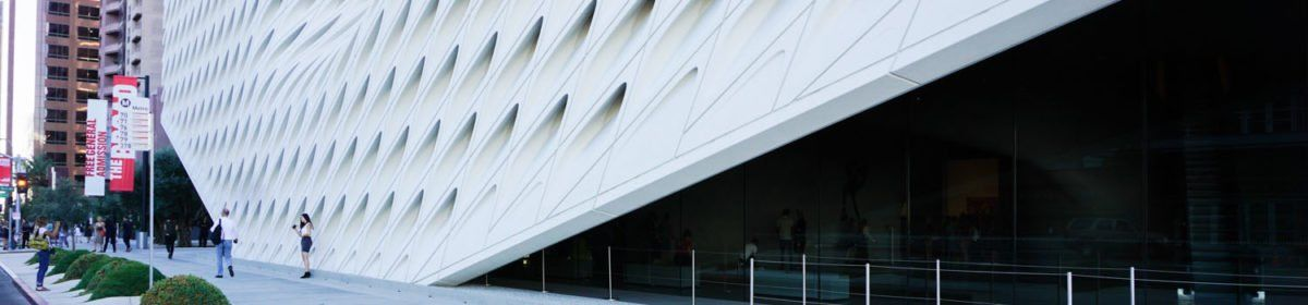 Broad Museum Feature Image2