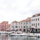 The best spots in the Croatian Adriatic.