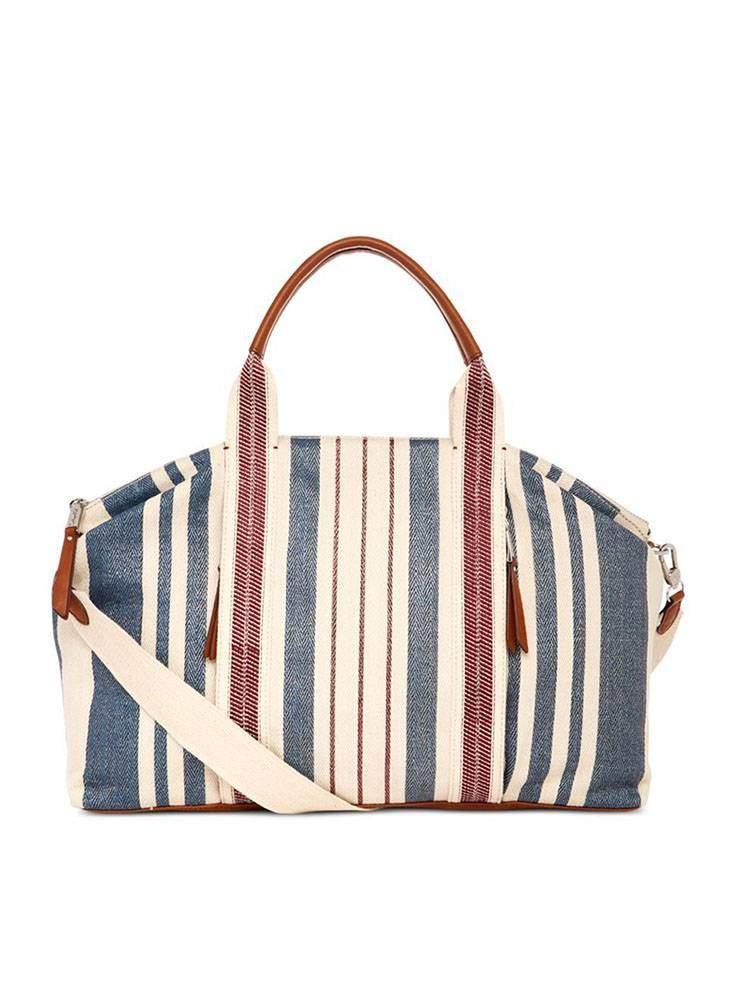 Splendid Weekender Bag