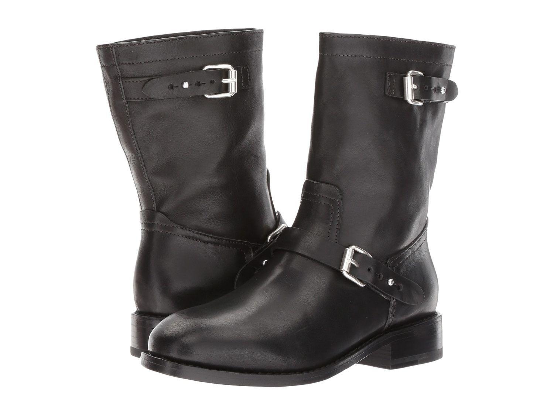 Rag & Bone Oliver II Boot