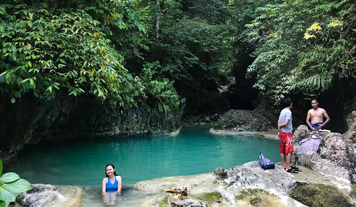 Swimming hole online picture 99