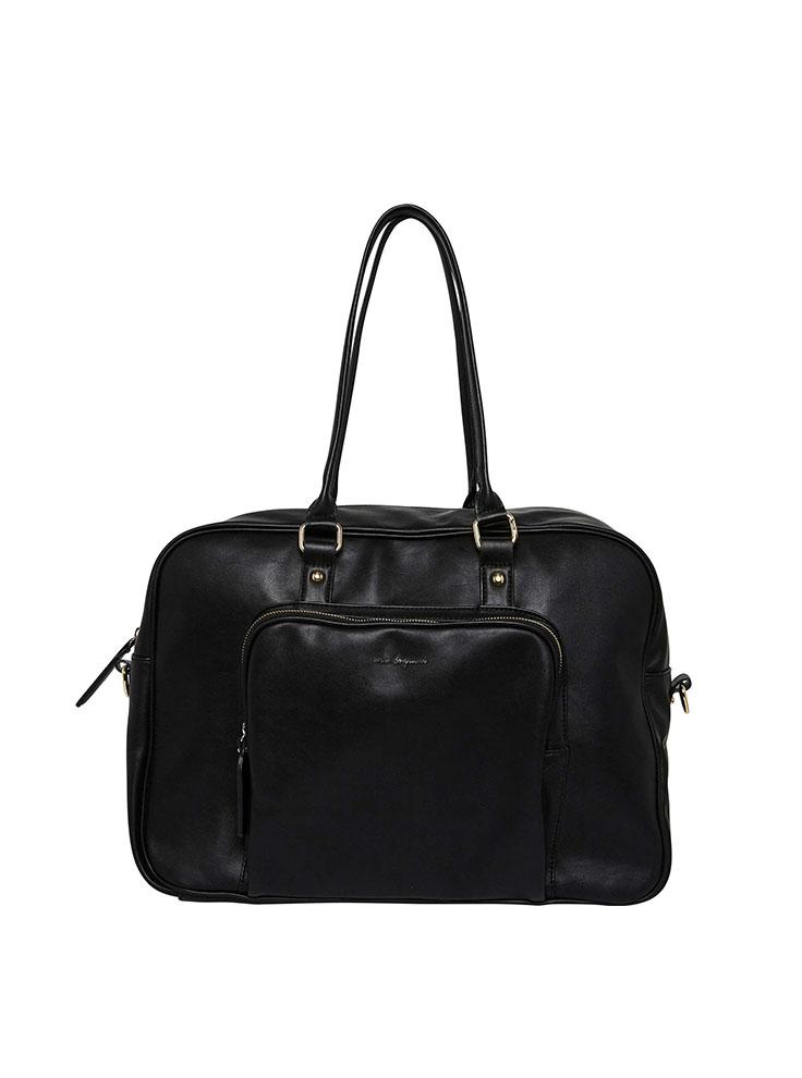 Urban Originals Weekender Bag Slide